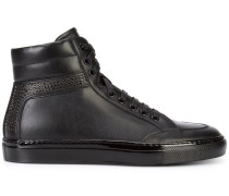 'Primo' High-Top- Sneakers