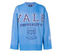 'Yale University' Pullover