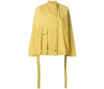 Wina jacket