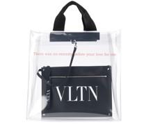 VLTN Shopper