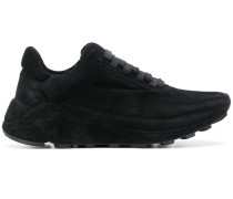 'De Carlo' Sneakers