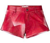 'Fashion Show Saya' Shorts
