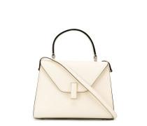 Kleine 'Iside' Handtasche