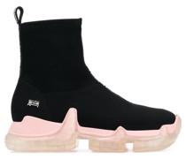 Air Revive Trigger sneakers