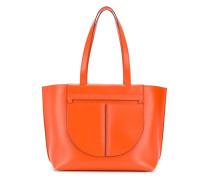 Shopper mit Tasche