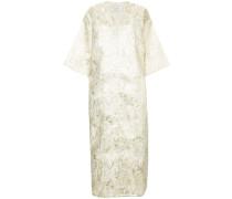 Petunia kaftan dress