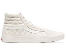 'SK8-hi lx' High-Top-Sneakers