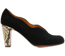'Komal' Pumps