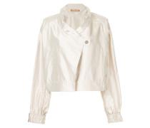 Jordan S jacket