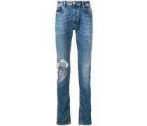'Sleenker 069AI' Jeans