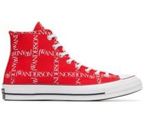 x  Sneakers