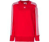 Originals '3-Stripes' Sweatshirt