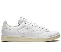 'Stan Smith S.E.' Sneakers