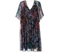 'Illustrate' Kleid