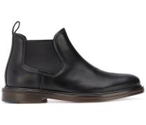 A.P.C. Klassische Chelsea-Boots