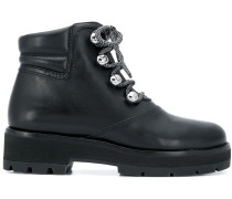 'Dylan' Hiking-Boots
