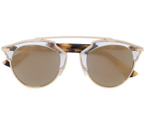 'Dior So Real' Sonnenbrille