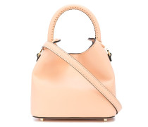 'Madeline' Mini-Tasche