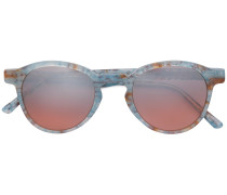 'The Iconic' Sonnenbrille