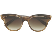 GLCO x Ulla Johnson Agatha sunglasses