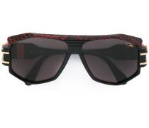 '1633' Sonnenbrille