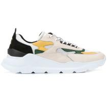 D.A.T.E. 'Fuga Nabuk' Sneakers