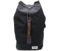Plister backpack