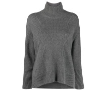 'Dine C' Pullover