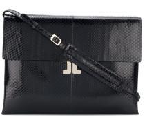 JL shoulder bag