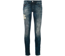 'Gracey 084PU' Jeans