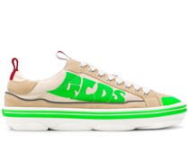 'Hydra' Sneakers