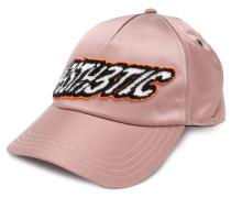 A2sth3tic baseball cap