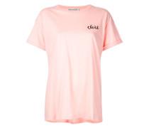 'Love Bird' T-Shirt