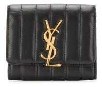 Kleines 'Vicky' Portemonnaie