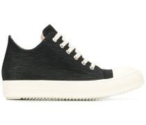 Sneakers in Jeansoptik