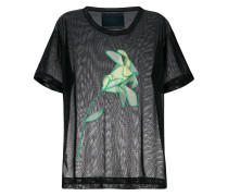 'The Lilly' T-Shirt