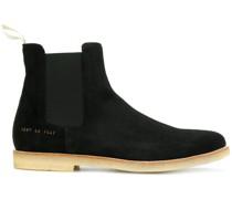 Chealsea-Boots