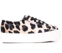 '2970' Flatform-Sneakers