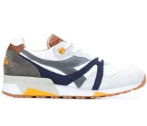 'N9000 H' Sneakers