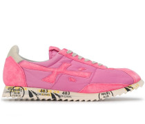 'Hattori' Sneakers