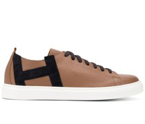 'Andy' Sneakers