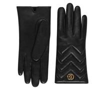 'GG Marmont' Handschuhe