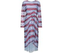 Silk Elodie Dress