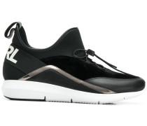 'Vitesse Leggere' Sock-Sneakers