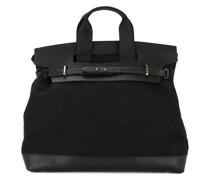 '1day Tripper' Handtasche