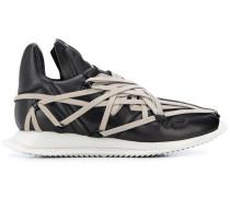 'Tecuatl Maximal' Sneakers