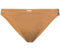 'Declic' Bikinihöschen