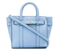 Mini 'Bayswater' Handtasche