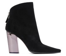 IVONNE ANKLE BOOT
