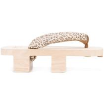 'Geta' Flip-Flops